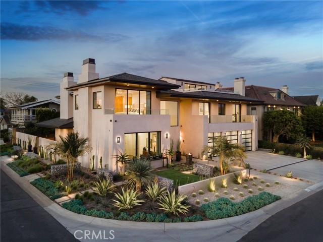 3. 660 Kings Road Newport Beach, CA 92663