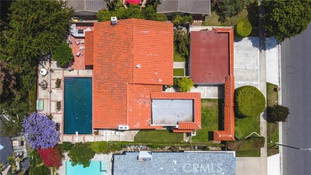 40. 2412 windward Lane Newport Beach, CA 92660