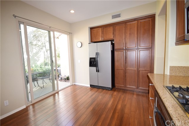 65 Bell Chime, Irvine, CA 92618 Photo 9