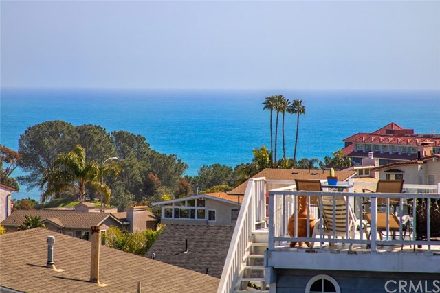 25111 La Cresta Drive, Dana Point, CA 92629