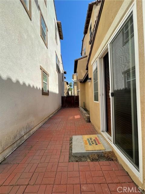 4183 Via Dante, Montclair, CA 91763 Photo 16