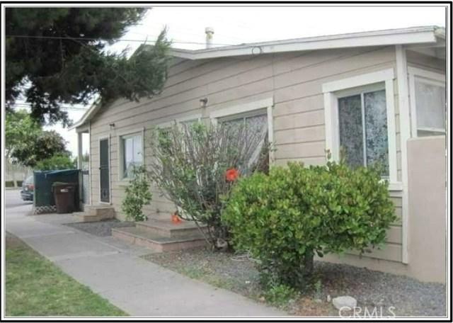 2222 W Edinger Avenue, Santa Ana, CA 92704
