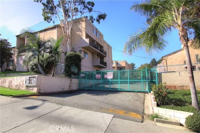 1791 Neil Armstrong Street 107, Montebello, CA 90640