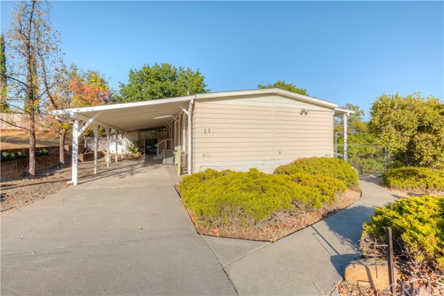 11 Yacht Ct, Oroville, CA 95966 Photo