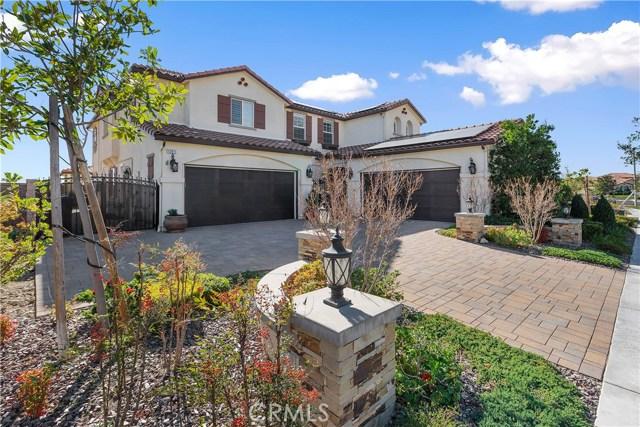 12811 Seahorse, Rancho Cucamonga, CA 91739