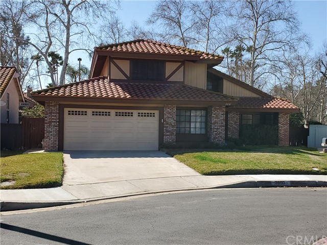 2850 Kings River Lane, Ontario, CA 91761