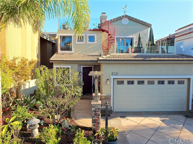 372 Bayside Drive S, Long Beach, CA 90803