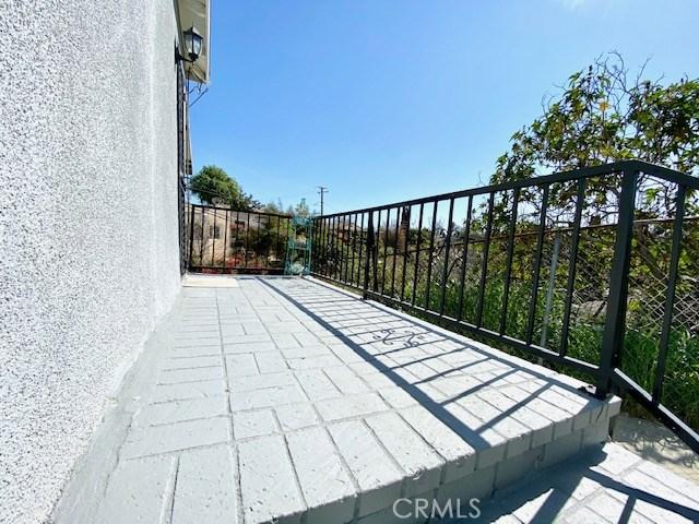 1089 Harris Av, City Terrace, CA 90063 Photo 19
