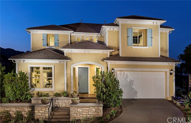 24073 W Jensen Drive, Los Angeles, CA 91304