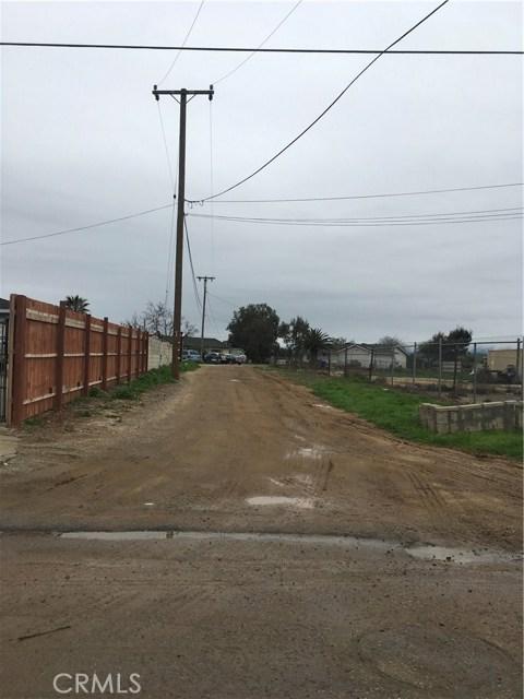 5650 Claubert Court, Riverside, CA 92509
