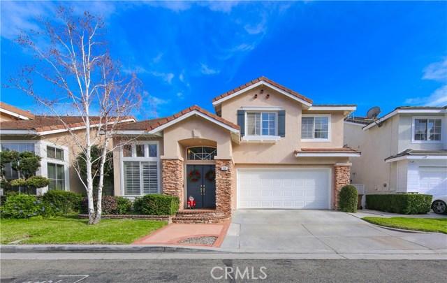 138 Reagan Drive, Placentia, CA 92870