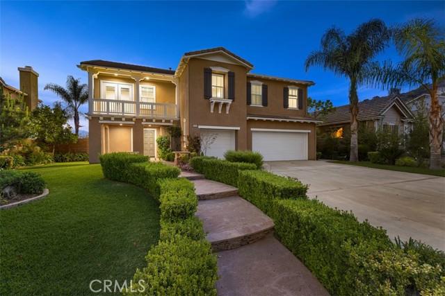 2. 449 Brea Hills Avenue Brea, CA 92823
