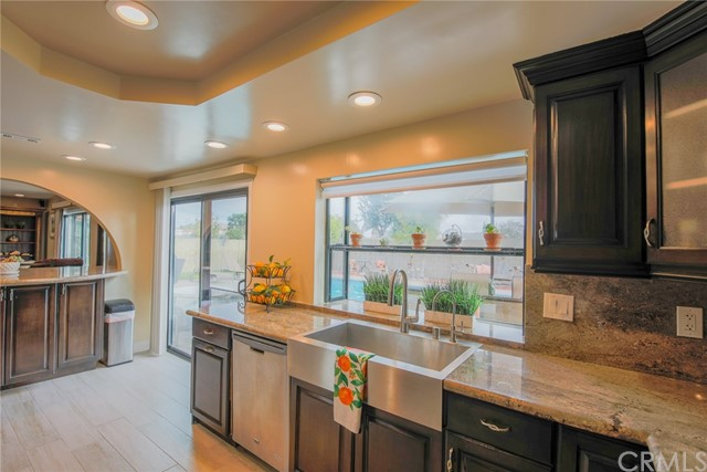 14076 Montgomery Drive, Westminster, CA 92683