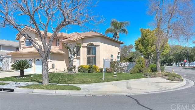 13943 Olivewood Avenue, Chino, CA 91710