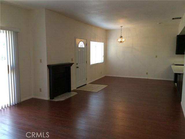 1055 E Union Street 5, Pasadena, CA 91106