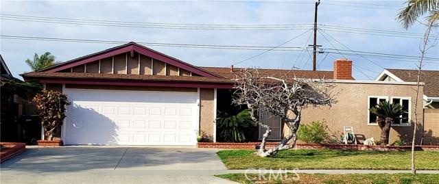 6581 Anthony Avenue, Garden Grove, CA 92845