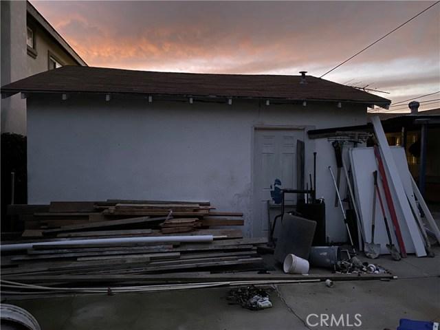 14762 Wilson St, Midway City, CA 92655 Photo 9