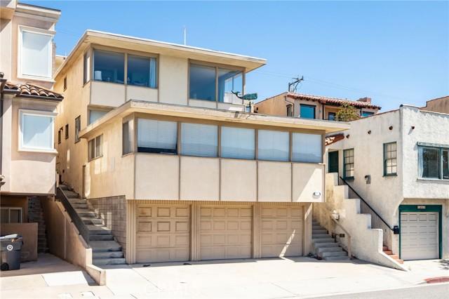 2408 Highland Avenue, Manhattan Beach, California 90266, 5 Bedrooms Bedrooms, ,4 BathroomsBathrooms,For Sale,Highland,SB21062142