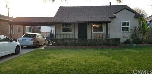 5929 Pearce Avenue, Lakewood, CA 90712
