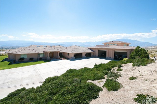 28225 Via Las Palmas, Thousand Palms, CA 92276