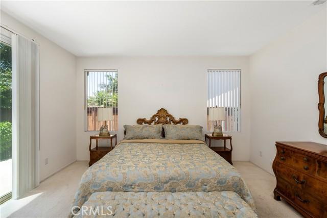 36. 23964 Sanctuary Yorba Linda, CA 92887