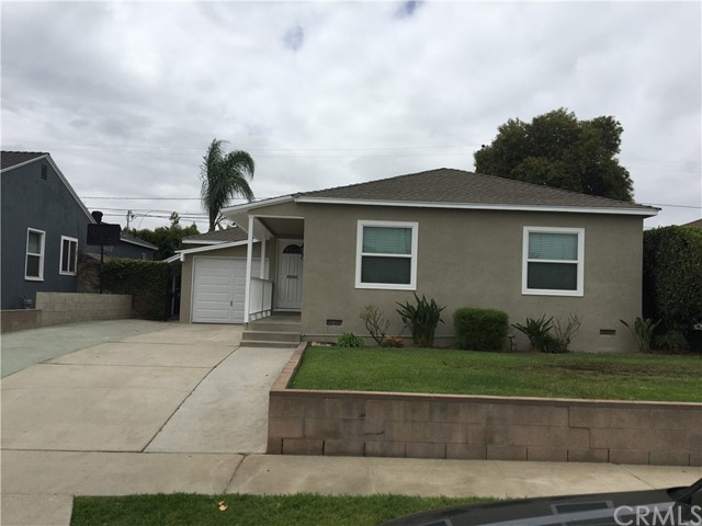 5639 Whitewood Avenue, Lakewood, California 90712, 3 Bedrooms Bedrooms, ,1 BathroomBathrooms,Residential,For Rent,Whitewood,PW21183344