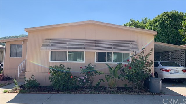 3745 W Valley Boulevard, Walnut in Los Angeles County, CA 91789 Home for Sale