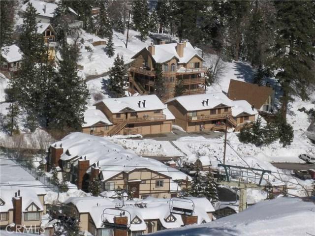 1352 Club View Drive, Big Bear, CA 92315