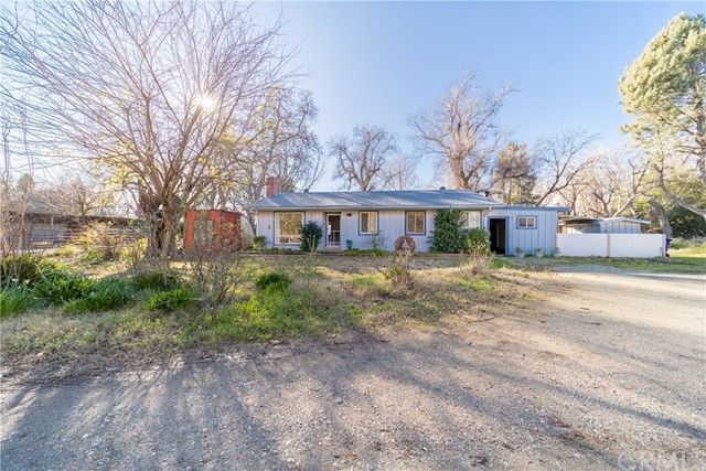 24224 Oklahoma Avenue, Red Bluff, CA 96080