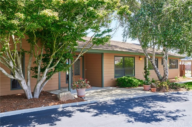 1930 Mountain View Drive, Los Osos, CA 93402