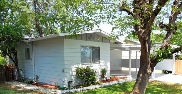 460 Fairview Way, Lakeport, CA 95453