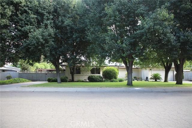 2011 Arden Lane, Merced, CA 95340
