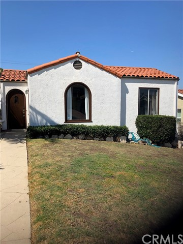 4221 W 58th Place, Los Angeles, CA 90043