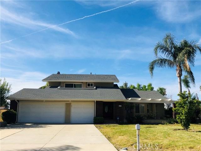 9639 Almond Street, Rancho Cucamonga, CA 91737