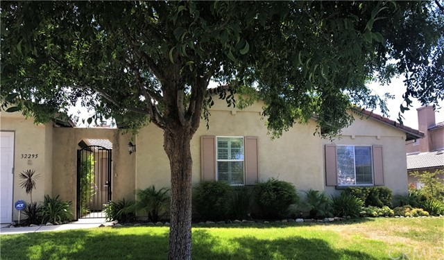 32295 Pink Carnation Court, Winchester, CA 92596