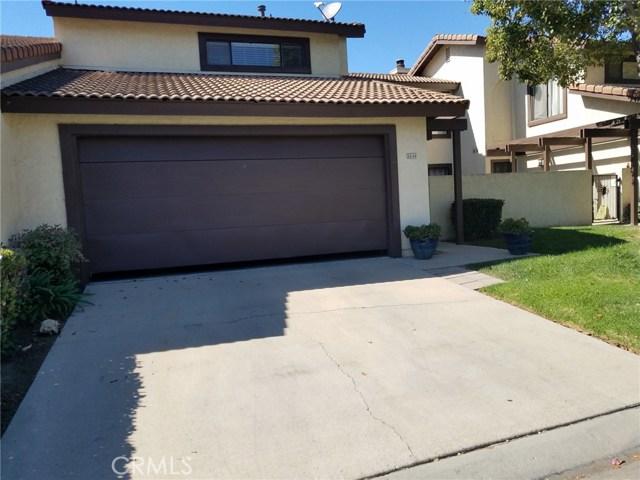 1244 Estes Drive, Santa Maria, CA 93454