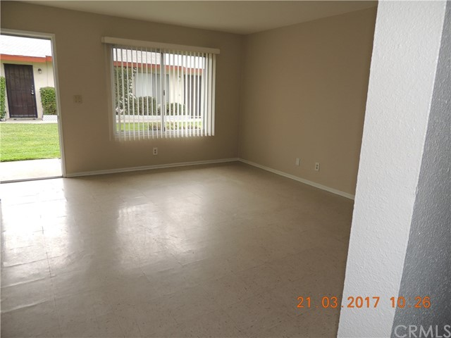 4531 Kingsley St, Montclair, CA 91763 Photo 4