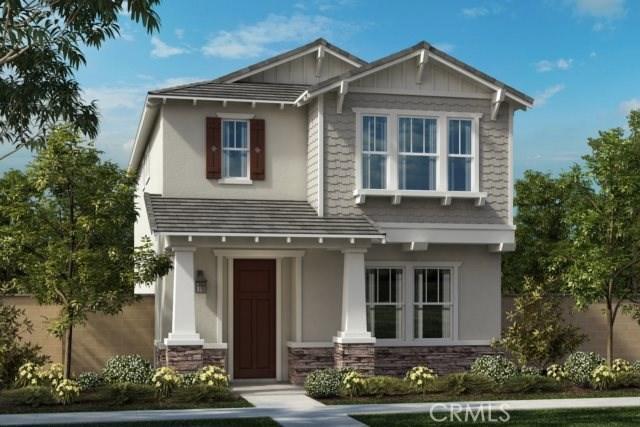 7430 Shorthorn Street, Chino, CA 91708