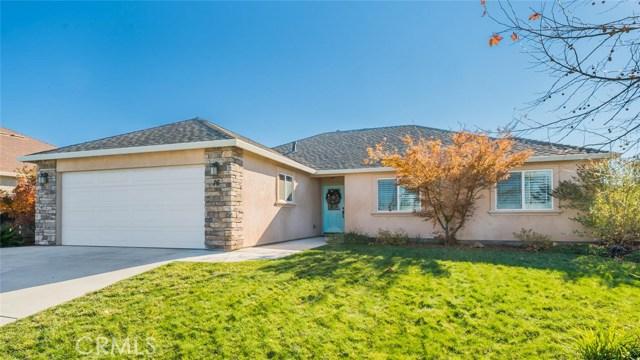16 Phyllis Court, Chico, CA 95928