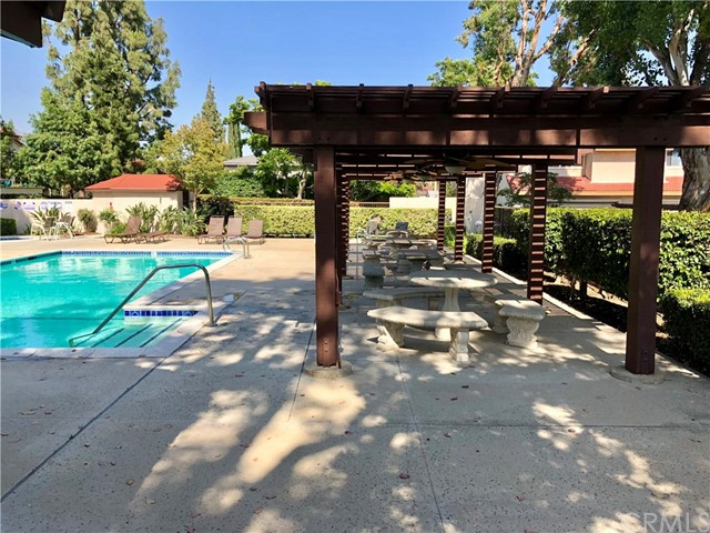 4626 Canyon Park Ln, La Verne, CA 91750 Photo 17