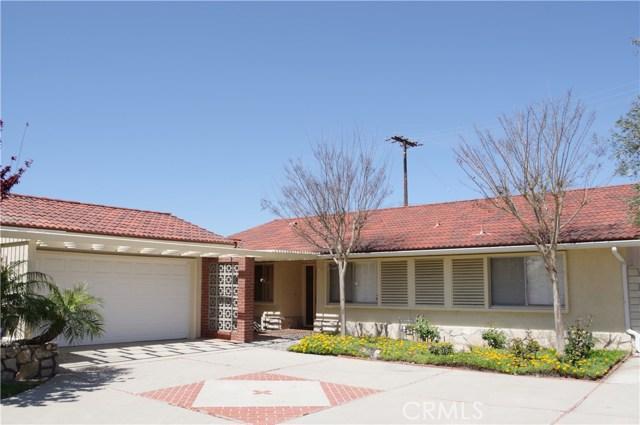 6505 Monero Drive, Rancho Palos Verdes, CA 90275
