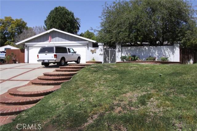 1151 Oak Knoll Terrace, La Verne, CA 91750 Photo 18