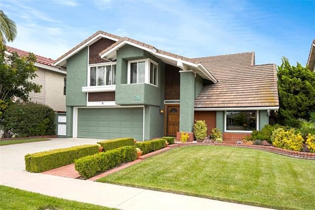 8304 Mercury Drive, Buena Park, CA 90620