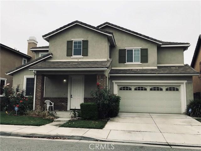 26369 Santa Andrea Street, Loma Linda, CA 92354