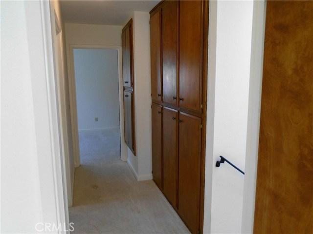 2650 Main St, Cambria, CA 93428 Photo 12