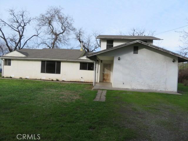 25020 Butler Street, Los Molinos, CA 96055