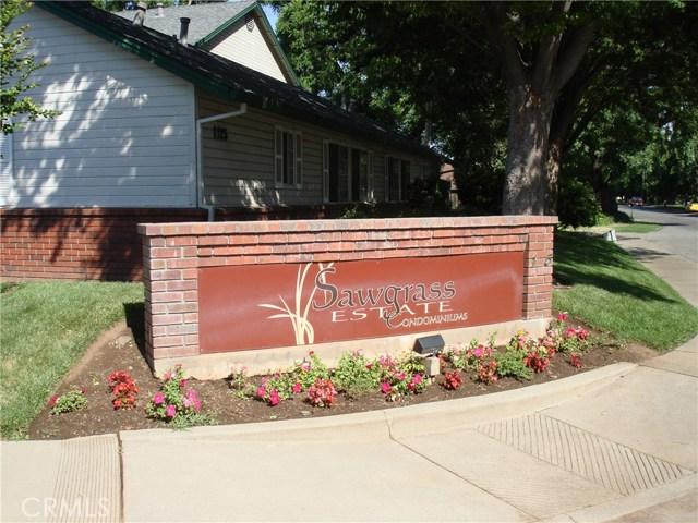 1125 Sheridan Avenue 62, Chico, CA 95926