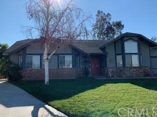 434 Conners Lane, Riverside, CA 92507