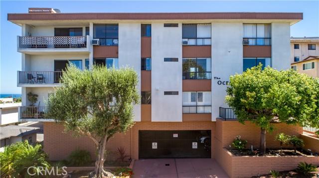 Photo of 665 W 24th Street #104, San Pedro, CA 90731