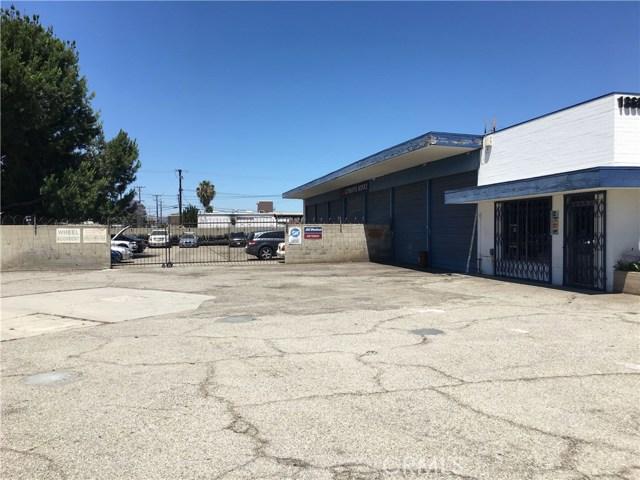 13688 Central Avenue, Chino, CA 91710